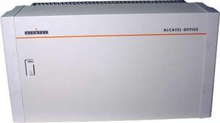 Alcatel 4200E, 4220 Office telefonközpont
