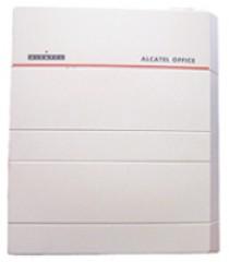 Alcatel 4200D telefonközpont