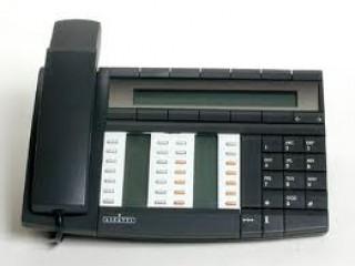 Alcatel 4034 Operátor készülék